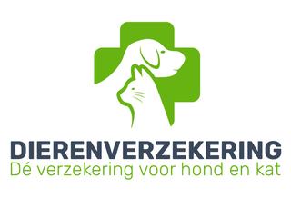 Dierenverzekering.nl